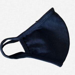 COVID-19 Face Mask